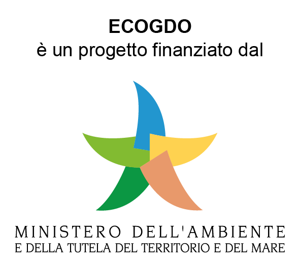 ECOGDO – video finale