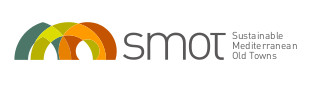 Smot – video progetto