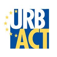 Urbact II – Call for proposals