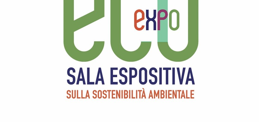 Inauguration of the Exhibition Hall on Environmental Sustainability – video
