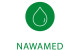 fb_profile_nawamed